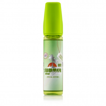 Fruits | Sunset Mojito 60ml 3mg